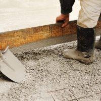 concrete resurfacing charlotte nc